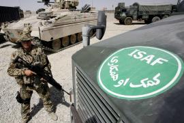 Documentos filtrados revelan muertes de civiles y operaciones secretas en Afganistan