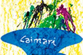 Caimari celebra la XVIII Fira de s'Oliva