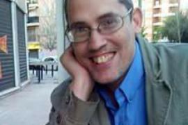 Localizado el cadáver del hombre desaparecido en Palma