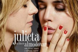 Almodóvar cambia el título de su nueva película  para no coincidir con Scorsese
