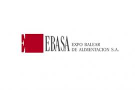 EBASA- Expobalear de Alimentación S.A.