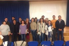 El Ajuntament de Algaida destina 108.212 euros a proyectos elegidos por los vecinos