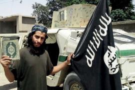 El supuesto 'cerebro' de los atentados podría haber muerto en Saint Denis