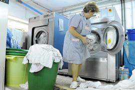 El Govern ordena  inspeccionar por primera vez la contratación parcial y las horas extra