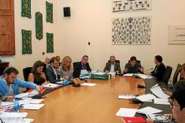 El Consell saldará su deuda con la Simfònica con el presupuesto de 2016
