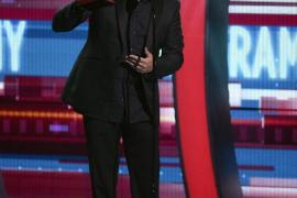 Edición 16 de los premios Grammy Latino