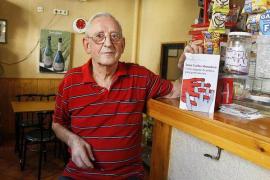 El padre de Juan Carlos Monedero cierra la lista de Vox al Congreso por Madrid