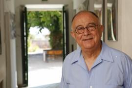 Amics del Poble Sahrauí y Tomeu Català recibirán los Premis Populars de COPE