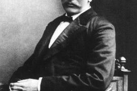 'Salomé', de Strauss, en la XXX Temporada d'Òpera del Teatre Principal