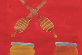 Llubí celebra la XVI Fira de la Mel