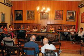 Porreres aprobará una ordenanza pionera en la Isla para regularizar los bautismos civiles