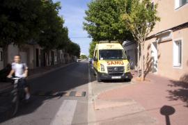 Suprimido el carné de conducir especial para taxis, ambulancias y bus escolar