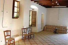 Vecinos y arquitectos darán vida al Convent