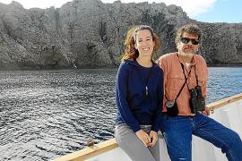 El director insular de Medi Ambient destituido niega las acusaciones de presunto acoso