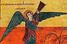 Tradicional 'Cant de la Sibil·la' en la Catedral