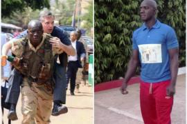 El atleta Dembélé se convierte en un héroe tras acudir al rescate de los rehenes de Bamako