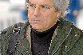 El eurodiputado de C's Javier Nart, ileso tras ser atacado por el Dáesh en un viaje a Irak