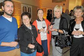 El turismo vasco se promociona entre los alemanes