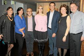 XX aniversario de Apotecaris Solidaris