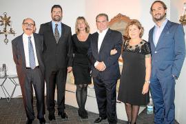 Nicolás Joyeros celebra su 90 aniversario