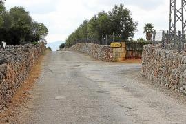 Demanda judicial por la 'municipalización' de los pozos que dan agua a Can Picafort