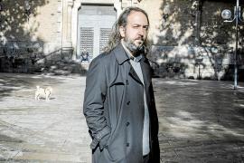 Andreu Gomila: «El grupo de referencia de la escena de los Països Catalans es Antònia Font»