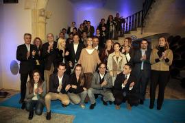 Cospedal afirma en Palma que el PP es la garantía de la sociedad del bienestar
