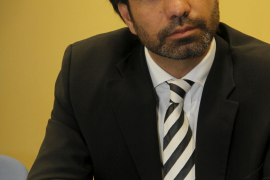 El Parlament balear elegirá a Pere Terrassa como director de IB3