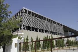 Objetivo de Podemos: Meter 8.500 personas en el Palma Arena junto a Iglesias
