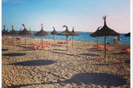 Palma es la segunda ciudad más popular de Instagram