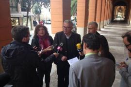 El PI apoyará a Manresa como director general de  IB3