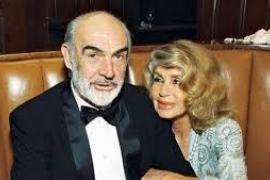 La mujer de Sean Connery tendrá que ir a juicio por su chalé de Marbella