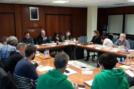 Los docentes de Baleares cobrarán la paga extra y los sexenios en 2016