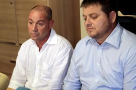 La familia de Ana Niculai critica que el presunto asesino estuviera en libertad