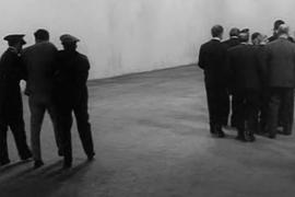 'El botxí', los fantasmas de los verdugos en el Teatre Principal