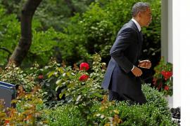 Obama no cambiará su estrategia en Afganistán por las filtraciones
