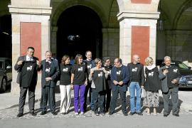 El Parlament de Catalunya da la puntilla a las corridas