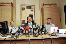 La familia de Ana Niculai: «El sistema penal español es un fracaso»