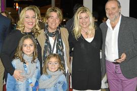 50 aniversario de Mármoles Valcaneras
