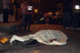 Uribe quiere rescatar a todos los rehenes de las FARC y cierra la puerta a la negociación