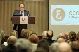 Los economistas anuncian un 2016 con menos paro y reactivación de la demanda