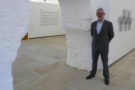 El ibicenco Bartomeu Marí dirigirá el Museo de Arte Contemporáneo de Seúl
