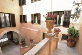 El hotel Posada Terra Santa es nombrado el cuarto mejor hotel de España