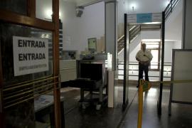 Piden 3 años de cárcel para un traumatólogo por no detectar un tumor mortal