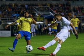 El Real Madrid podría ser eliminado de la Copa por alineación indebida de Cheryshev