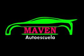 Maven Autoescuela