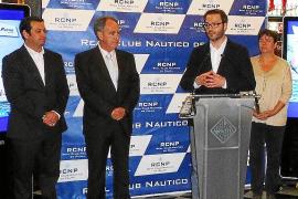El Trofeo Ciutat de Palma contará con 510 regatistas de 12 países
