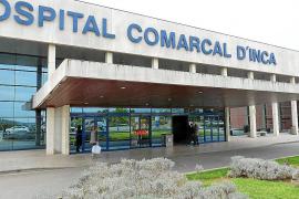 Cambios en la organización del hospital de Inca causan la dimisión del director asistencial