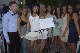 Emotiva ceremonia de graduación en la Universitat de les Illes Balears