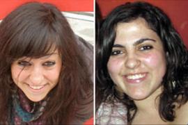 Los funerales de las dos españolas fallecidas en la Loveparade se celebrarán mañana